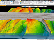 Geology and Modeling Structural Modeling