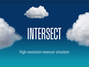 INTERSECT simulator now available in the cloud