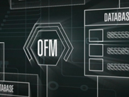 OFM 2014: Product Overview