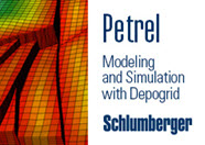 Modeling and Simulation with Depogrid