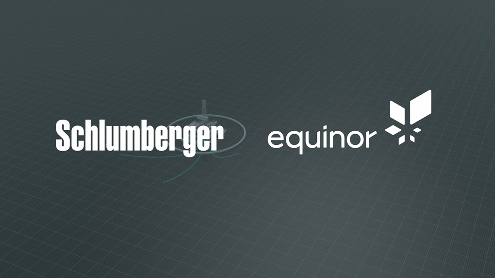 Equinor UK Limited - DrillPlan Solution